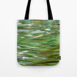 The Swim Tote Bag
