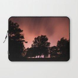 Prince Edward Island 7 Laptop Sleeve