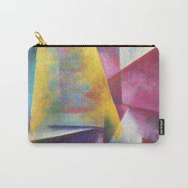 "#108 ""Remember"" Carry-All Pouch"