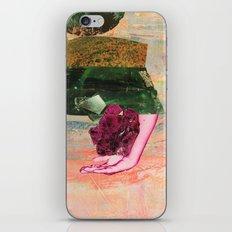 Gifts iPhone & iPod Skin