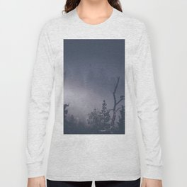 She stole something from me Long Sleeve T-shirt