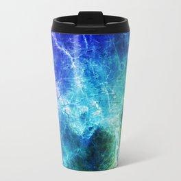 Electron Travel Mug