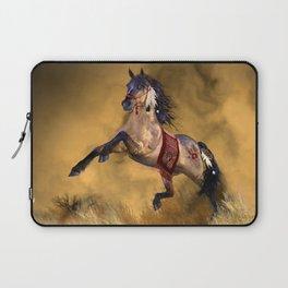 HORSE - Dreamweaver Laptop Sleeve