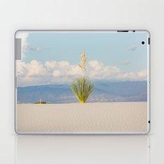 White Sands, No. 3 Laptop & iPad Skin