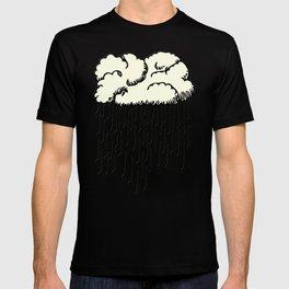 Raindrop prelude T-shirt