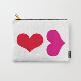 muah! Carry-All Pouch