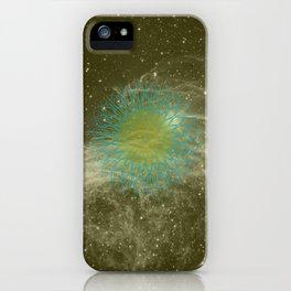 Geometrical 004 iPhone Case