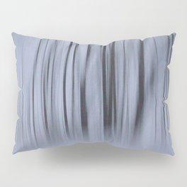 Winter woods Pillow Sham