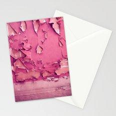 hidden II Stationery Cards