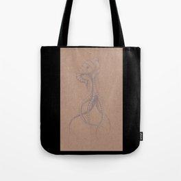 Specimen #86 Tote Bag