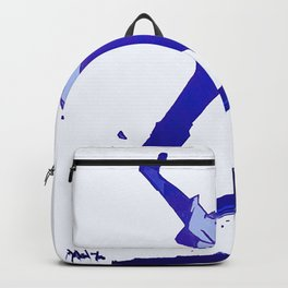 FREEFORM Backpack