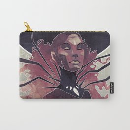 Siegfried Carry-All Pouch