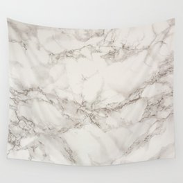 Marble Stone Texture Wall Tapestry