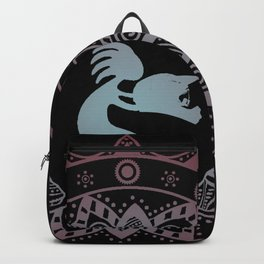 MTB Kokopelli Backpack