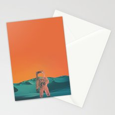 Houston Whats Your Problem? Stationery Cards