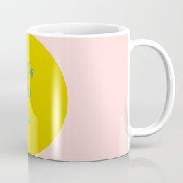 It's ok! Coffee Mug