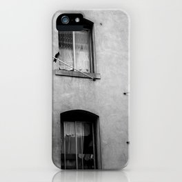 China Windows iPhone Case