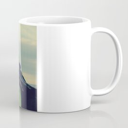 Are you lonely? Coffee Mug