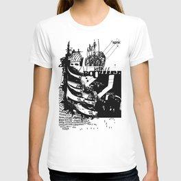 Thou T-shirt