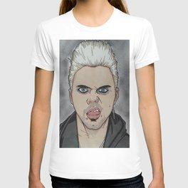 Vince Kidd T-shirt