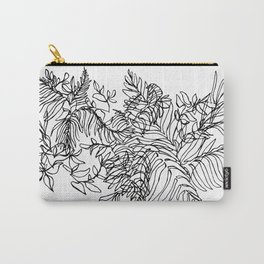 Ferda Forest I Carry-All Pouch