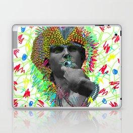 NU-KA X Laptop & iPad Skin