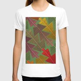 MAGIC FOREST 1 T-shirt