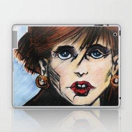 ORIGINAL GINA Laptop & iPad Skin