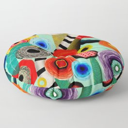Ciao Bella Floor Pillow