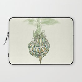 stronghold  Laptop Sleeve