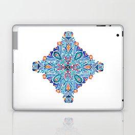 Mandala 7 Laptop & iPad Skin