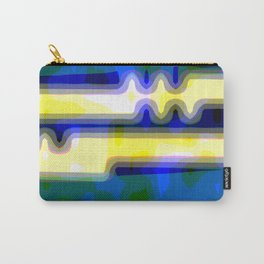 signals, calls, and marches Carry-All Pouch