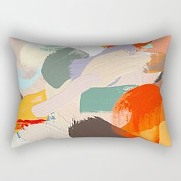 Moderna Rectangular Pillow