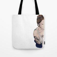 Juliette Tote Bag