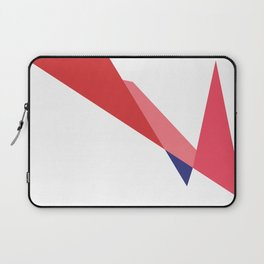 Bowie Laptop Sleeve