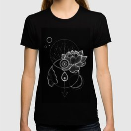 Gypsy Early Riser T-shirt