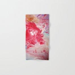 Daydream Hand & Bath Towel
