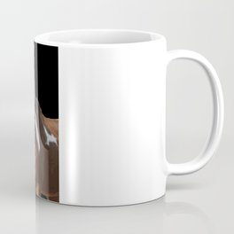 A Beautiful Spirit Coffee Mug