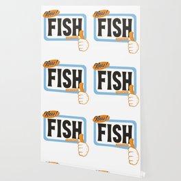 Fish Thumbs Wallpaper