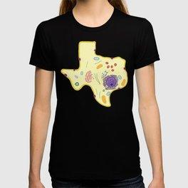 Bi-yall-ogy T-shirt