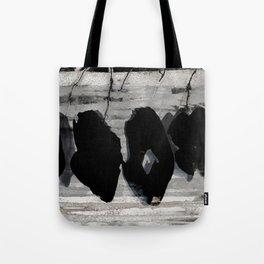 ws 7 Tote Bag