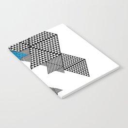 Triangulum 1 Notebook