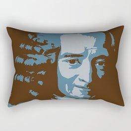 Voltaire Rectangular Pillow