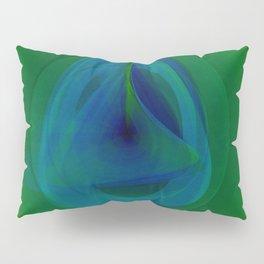 Pillow # 47 Pillow Sham