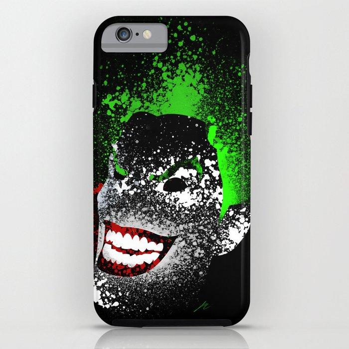 I'm Jo! iPhone Case
