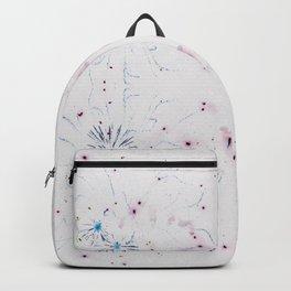 Sprites Backpack