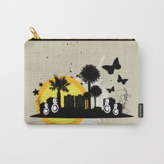 I'm Bloody Ibiza! Carry-All Pouch