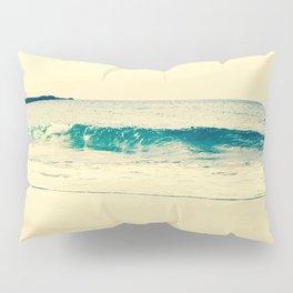 Kapalua Gold Pillow Sham