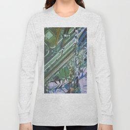 RIEL FT Long Sleeve T-shirt
