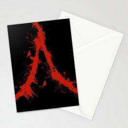 Ideogram Stationery Cards